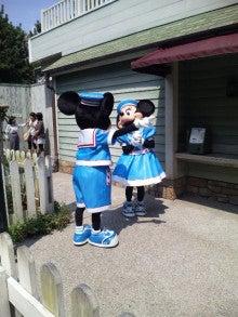 TOKYO Disney RESORT LIFE-DVC00040.jpg