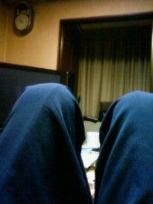 『愛・野多目博』-200908182148000.jpg