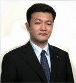 $熊本ではたらく社長の小さな会社(お店)の集客・売上を生み出すアメブロの作り方!-上白石浩紀