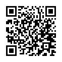 大口保育園のブログ (作成中)