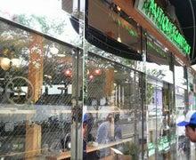 吉祥寺 税理士 ◆将軍への坂道◆ 武蔵野市(吉祥寺・三鷹)の税理士事務所(会計事務所)で頑張る天然野良うさぎのブログ