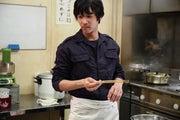 日々のつぶやき-南国料理人