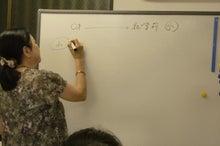 幼児教育・保育研究会-第2回03