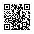 サウンドパックにちよん店(日本橋四丁目店)のブログ