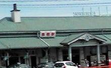 人事コンサルタントのブログ-tosueki
