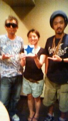 Spontania Massattack Official Blog  Powered by Ameba-NEC_1295.jpg