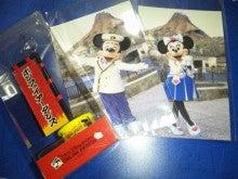 TOKYO Disney RESORT LIFE-DVC00069.jpg