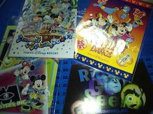 TOKYO Disney RESORT LIFE-DVC00070.jpg