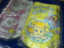 TOKYO Disney RESORT LIFE-DVC00065.jpg