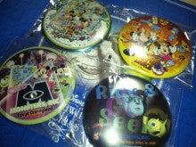 TOKYO Disney RESORT LIFE-DVC00066.jpg