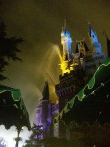 TOKYO Disney RESORT LIFE-DVC00055.jpg