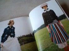 blog-umisora134-kurokoさんのブログ-090822_1153~020001.JPG