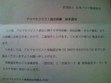 Peach Rose ☆Aroma&Herb&Color&Stone☆-20090820105822.jpg