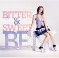 "BENIオフィシャルブログ「THE ""B"" LOG」by Ameba"