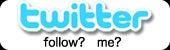 TOMOAKI YAMAMOTOブログ 僕らの会社が上がるまで(仮)-twitterバナー