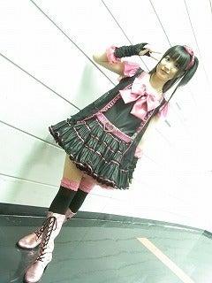 新谷良子オフィシャルblog 「はぴすま☆だいありー♪」 Powered by Ameba-無事に終了!