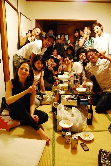 神泉で働くマジシャンのblog-birthday