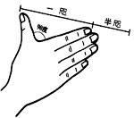 箸専門店 箸久 ブログ「一生一膳」-ひとあたはん