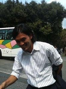 ヴェルディLIFE/東京ヴェルディ営業部で働くスタッフのブログ-200908241338000.jpg