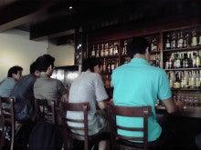 朝までワインと料理 三鷹晩餐バール-2009082415100000.jpg