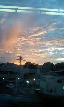 雲と空と日記と-090823_1838~0002.jpg