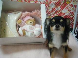 ★lovex4 chihua★