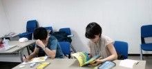 国際文化交流の活動報告-090823 絵本支援4