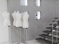 JEWEL Design Life★SCARA Blog