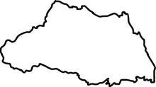 ササブログ-埼玉県