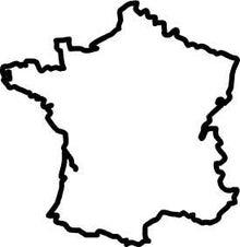 ササブログ-フランス