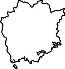 ササブログ-岡山県