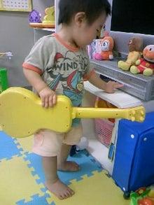 ~Junkoro Songbird♪~-090826_153811.JPG