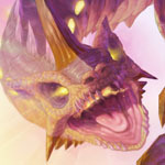 ファンタシースターポータブル2公式ブログ 「リトルウィング情報課」-ドラゴン2