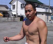 あいびーの日記-鳥澤課長