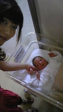 初音みうオフィシャルブログ「miumiu☆Life」by Ameba-090826_172257.jpg