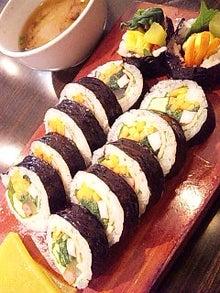 韓国料理サランヘヨ♪-090827_171906.jpg