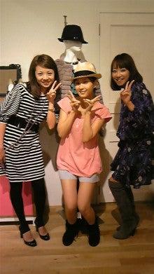 藤本美貴オフィシャルブログ「Miki Fujimoto Official Blog」powered by Ameba-090827_200017.jpg