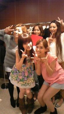 藤本美貴オフィシャルブログ「Miki Fujimoto Official Blog」powered by Ameba-090827_182445.jpg