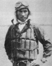ウォームハート 葬儀屋ナベちゃんの徒然草-関行男大尉