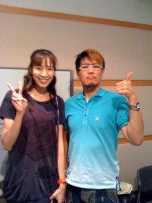 古坂大魔王オフィシャルブログ『古坂大魔王のブログンだい魔くん!』