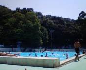 ラブエステ★ A嬢のブログ-20090829113748.jpg
