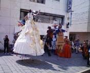 ラブエステ★ A嬢のブログ-20090829131401.jpg