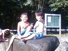 葵と一緒♪-TS3D2992.JPG