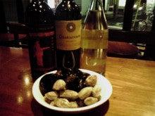 朝までワインと料理 三鷹晩餐バール-2009082919240000.jpg