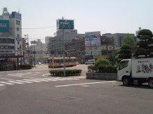 シフクノトキ-M松山
