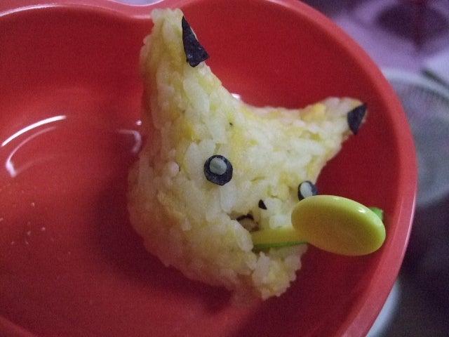 ☆おべんと・食べんかい☆