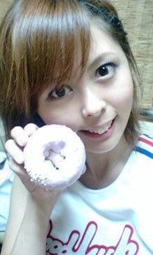 桜りお パチイベ+α-090829_1852~0001.jpg