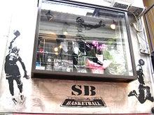 侍BALLERS OFFICIAL BLOG-0908SB店内9