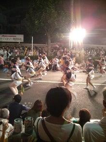 日々 更に駆け引き-女性の男踊り