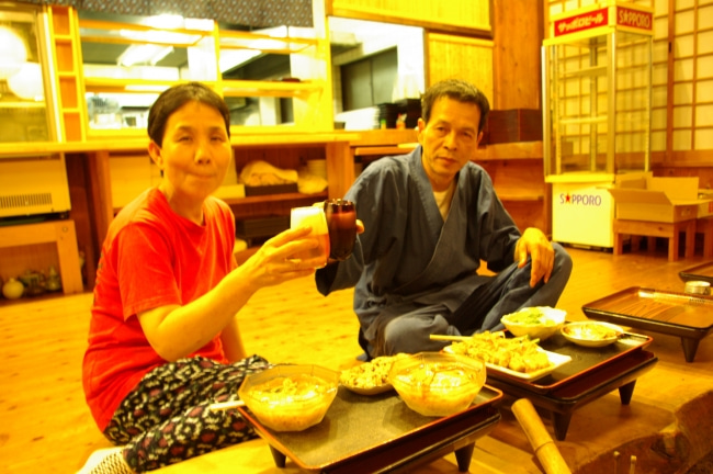 いろりや9640ブログ~高知県黒潮町LOVEな毎日をお届け~-吹きグラス